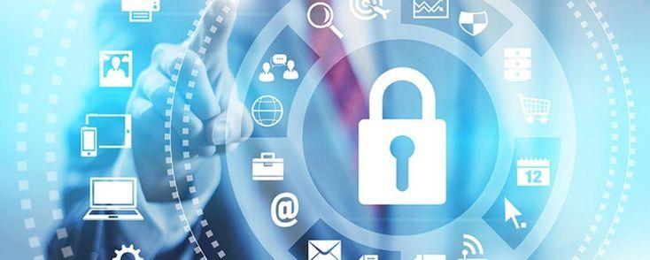 In Zeiten zunehmender Cyberattacken und fortschreitender Digitalisierung gewinnt… – Picgram Online