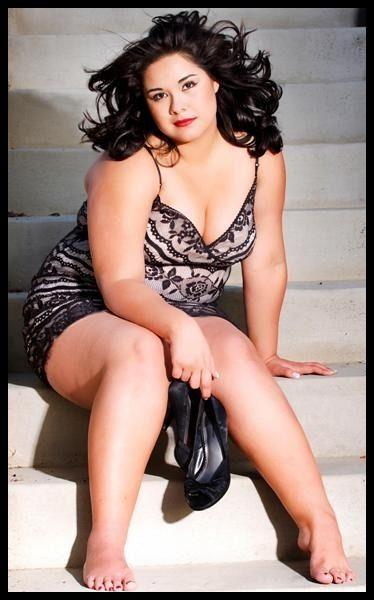 43 Best Rubenesque, The Ec Big Beautiful Women Bbws -9651