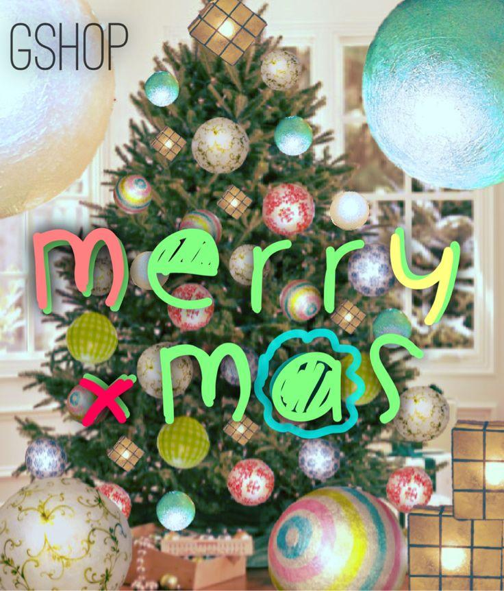 This Xmas... #χι_χι #σοφές_συμβουλές #Gshop_love #christmas_mood