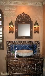 Image Result For Moroccan Bathrooms