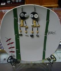 Des souvenirs de votre séjour à Rimouski par la boutique Le Feu ça crée!