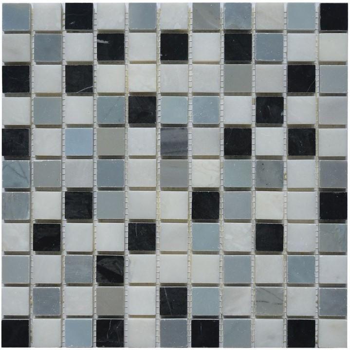 Pin On Kitchen Bathroom Mosaic Wall Floor Tiles