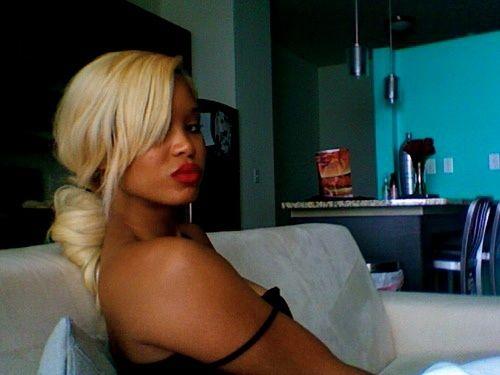 Babes blacks blondes hot naked milfs