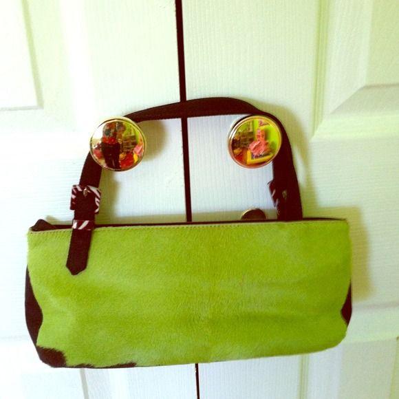 Adrienne vittadini purse Very cute Adrienne vittadini Bags