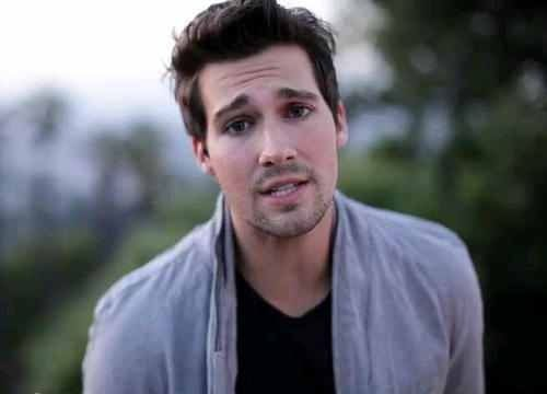 james david maslow dating James maslow, actor: big time rush james (david) maslow was born in new york, us and raised in la jolla, california he graduated from cosa in 2007 in the musical theater department.