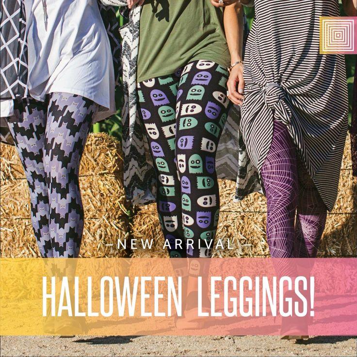 Best 25+ Halloween leggings ideas on Pinterest | Aztec gym ...