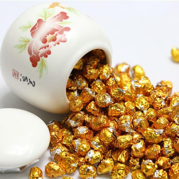 $14.90 (Buy here: https://alitems.com/g/1e8d114494ebda23ff8b16525dc3e8/?i=5&ulp=https%3A%2F%2Fwww.aliexpress.com%2Fitem%2F100g-Ripe-Puerh-Cha-Gao-Ball-250-270-pcs-shu-cha-Tea-Cream-chinese-the-tea%2F32746859134.html ) 100g Ripe Puerh Cha Gao Ball 250-270 pcs shu cha Tea Cream, chinese the tea, puer tea chagao, lose weight healthy tea for just $14.90