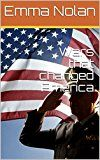 Wars that changed America by Emma Nolan (Author) #Kindle US #NewRelease #Education #Teaching #eBook #ad