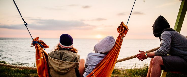 """Buchen Sie jetzt DEN Erlebnisurlaub im Ostseebad Kühlungsborn: """"Drei zauberhafte Tage lang könnt ihr herausfinden, was in euch steckt gibt es alles, was das Abenteurerherz begehrt.""""  Quelle: Seaborn #seaborn #ferien #reisen #reise #abenteuer #erlebnis #erleben #ferienwohnung #ferienapartment #holidayapartment #surfen #surfing #kitesurfing #wandern #bouldern #standuppaddling #beache #strand #meer #ocean #singersongwriter #singer #lagerfeuer #ostsee #kühlungsborn"""