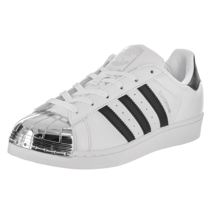 17 best ideas about Zapatillas Adidas Superstar Baratas on Pinterest |  Adidas superstar baratas, Adidas superstar mujer baratas and Zapatillas  adidas ...