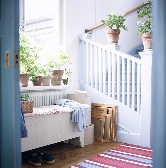 Scandinavian Interiors | Inspiring Interiors