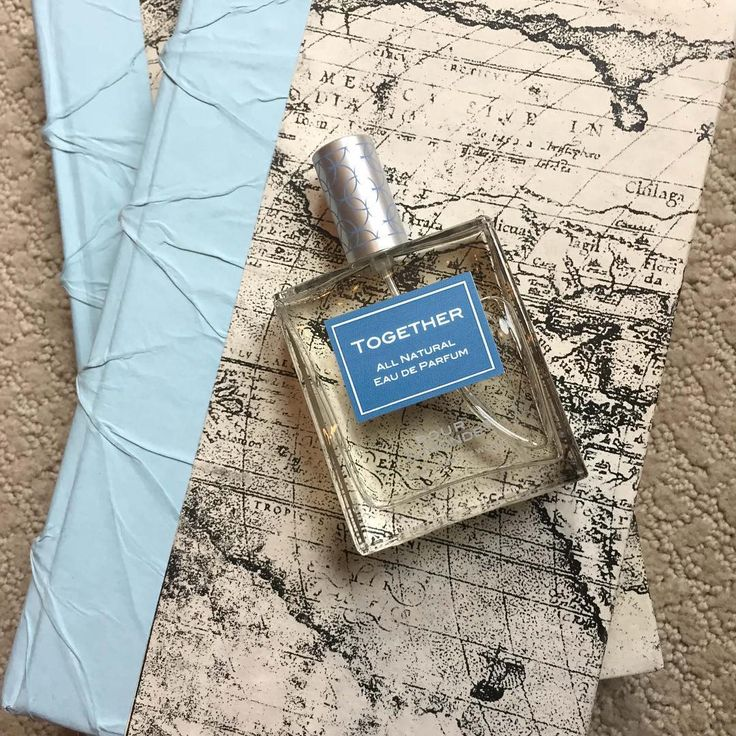 Is Pour Le Monde cruelty free Luxury perfume, Indie