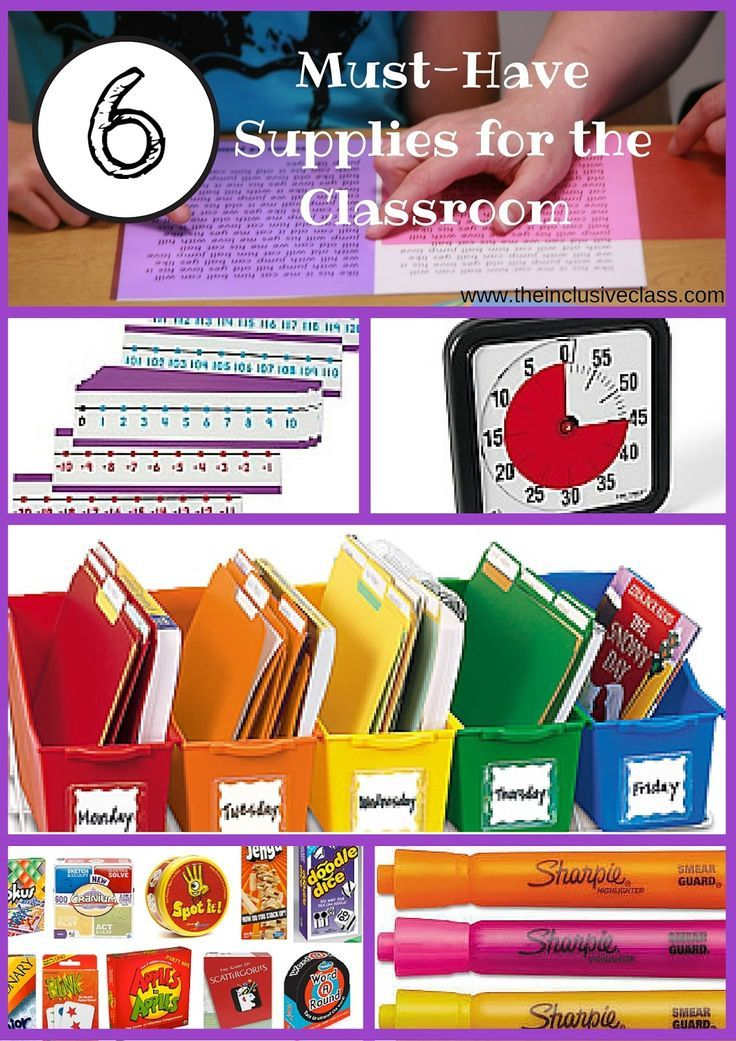Lakeshore Classroom Design Tool ~ Best images about supplies for your classroom on
