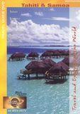 Globe Trekker: Tahiti and French Polynesia [DVD]