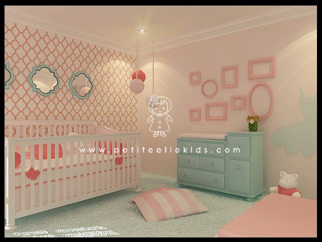 Baby Room 4