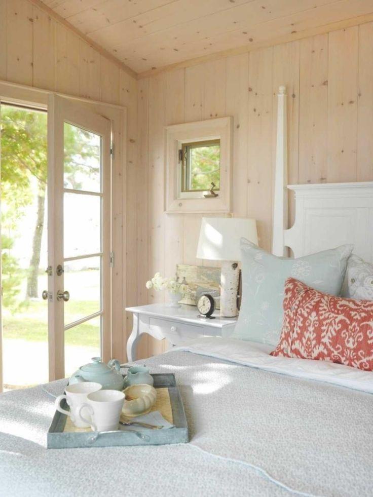 Discount lake house decor