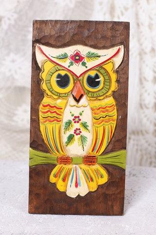 106 best wood carving images on Pinterest   Carved wood, Wood ...