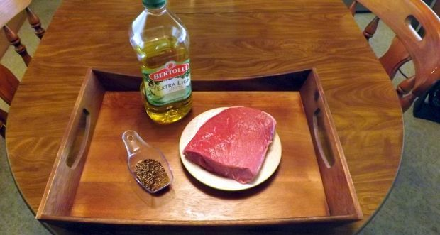 SOUS-VIDE TOP ROUND (LONDON BROIL) 006.JPG