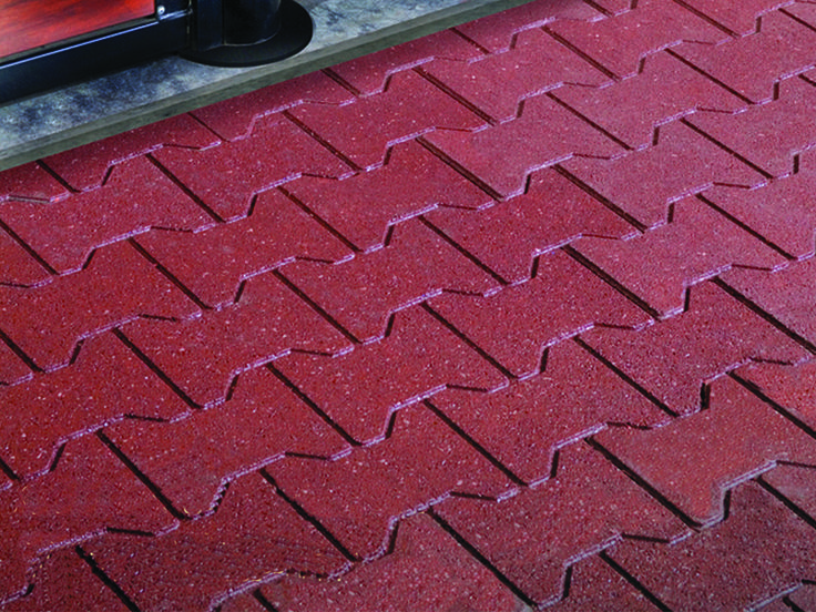 17 Best Images About Horse Barn Aisle Amp Stall Flooring