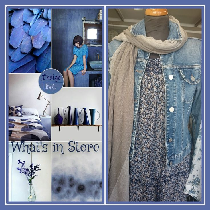 #άνοιξη #νέες_παραλαβές #τάσεις #μόδα #χρώματα #φορέματα #πουκάμισα #πλεκτά #μπλούζες #σακάκια #φούστες #μεγάλα_μεγέθη #χαμηλές_τιμές #παντελόνια #αξεσουάρ #spring #new_arrivals #fashion #trends #colours #dresses #shirts #blouses #cardigans #jackets #skirts #pants #accessories #low_prices #plus_sizes