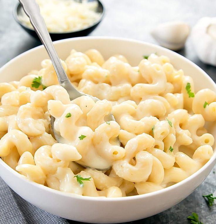 garlic-parmesan-macaroni-cheese-3
