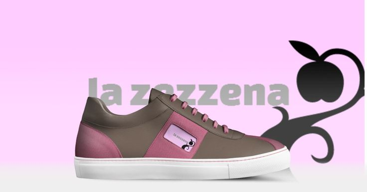 A single shoe for more moments , comfortable , quality , easy to match , for those who want to walk in style !