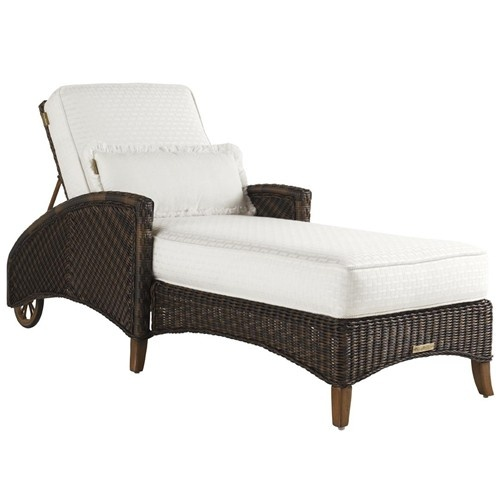 Wicker Patio Furniture Orlando Fl: 23 Best Lanai Images On Pinterest