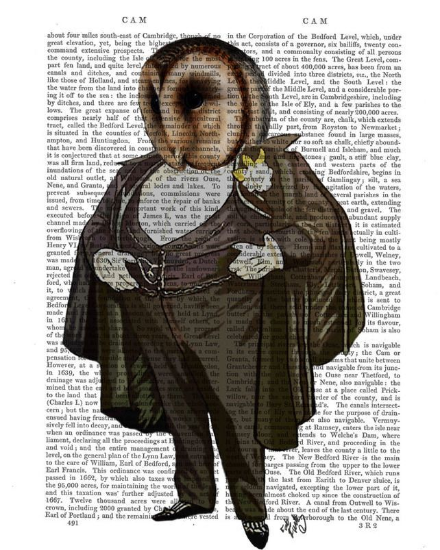 Kelly McLaughlan MORE collage, graphic and mixed art HERE: http://graphicmixedmedia.altervista.org/