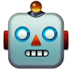 Cyborg Writer - Text Editor with LSTM Autocomplete for Different Writing Styles