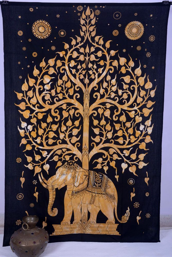 18 best Indian Wall Hangings images on Pinterest Wall hangings