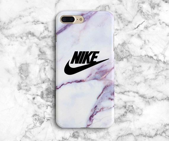6bbf782bfddd5 Nike iPhone 7 Plus case,nike iphone x,iphone 8 Plus case, Nike ...