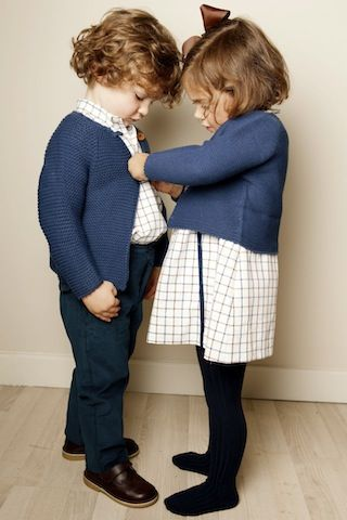 Kids Fashion Love. Great kids fashion. How to make your kids look the part...