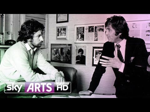 Steven Spielberg's Screenwriting Tips | BlueCat Screenplay Competition
