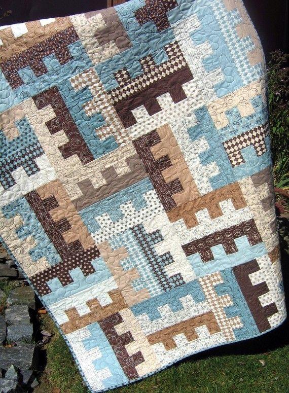 25 Best Ideas About Jellyroll Quilt Patterns On Pinterest