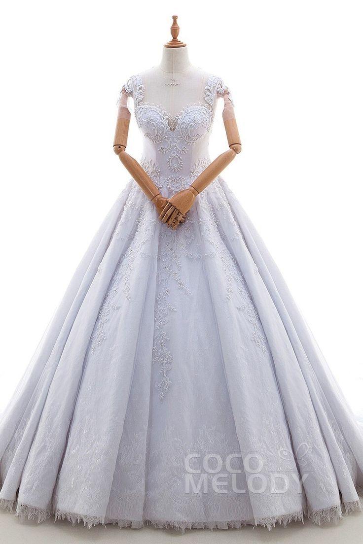 Cinderella Themed Wedding Ideas Ball Gowns Wedding Disney Wedding Dresses Ball Gowns