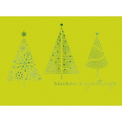Contemporary Christmas Designs 20 best contemporary christmas cards images on pinterest