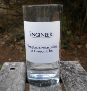 Engineering Careers Lesson Plan --- Simple website about how to go about searching more into engineering