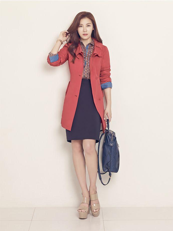 444 Best Korean Fashion Images On Pinterest K Fashion Korean Fashion And Korean Fashion Styles
