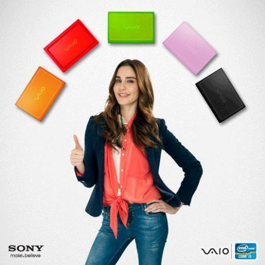 Sony Vaio'nu Seç  https://apps.facebook.com/sonyvaionusec/
