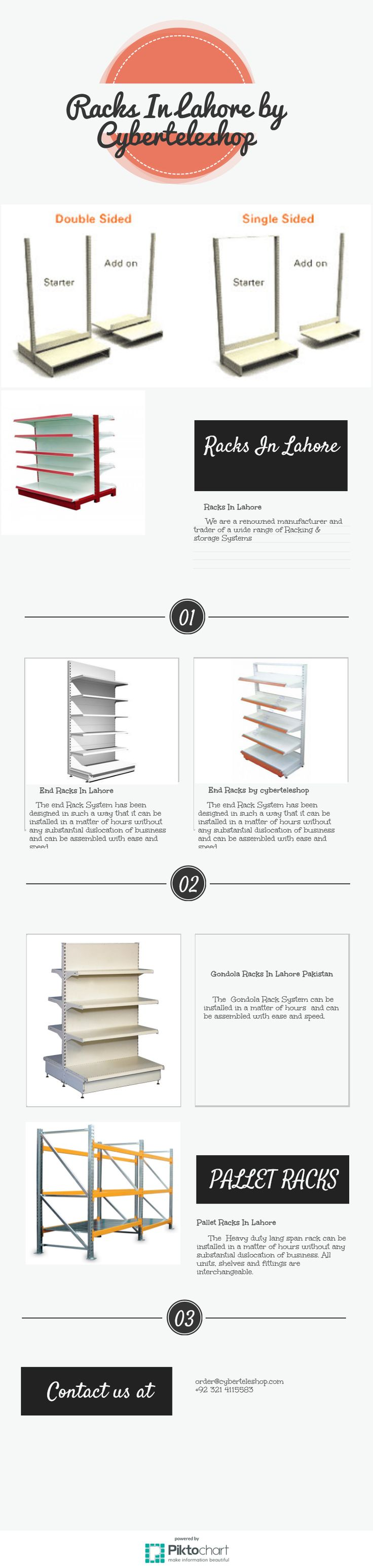 13 best Racks images on Pinterest | Shelving racks, Store shelving ...