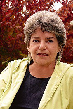 Susan B. Martinez