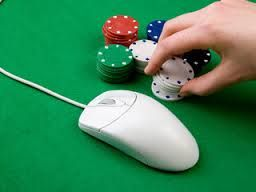 online casino gambling from the comfort of home#usaonlinecasinos.co.com