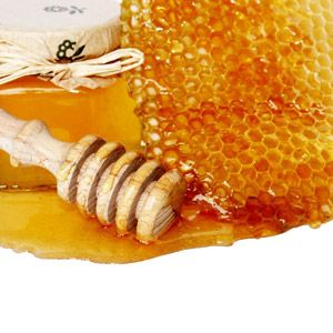 Ever wondered what Manuka Honey Benefits are?  I mean why is it that this honey is considered so special?  click here to learn more.