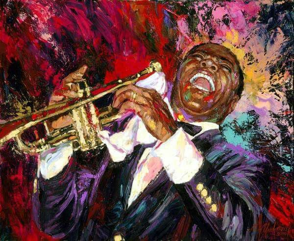 "219 best Jazz '""ART"" images on Pinterest"