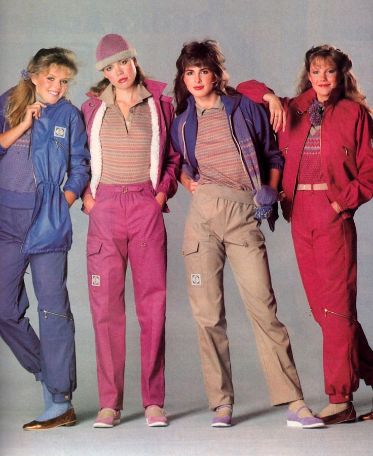 fashion in the 1980s and its Fashion in the 1980s, social and cultural features of the 1980s, australia's social and cultural history in the post-war period, history, year 9, nsw fashion in the 1980s - introduction fashion in the 1980s was bold and glitzy.