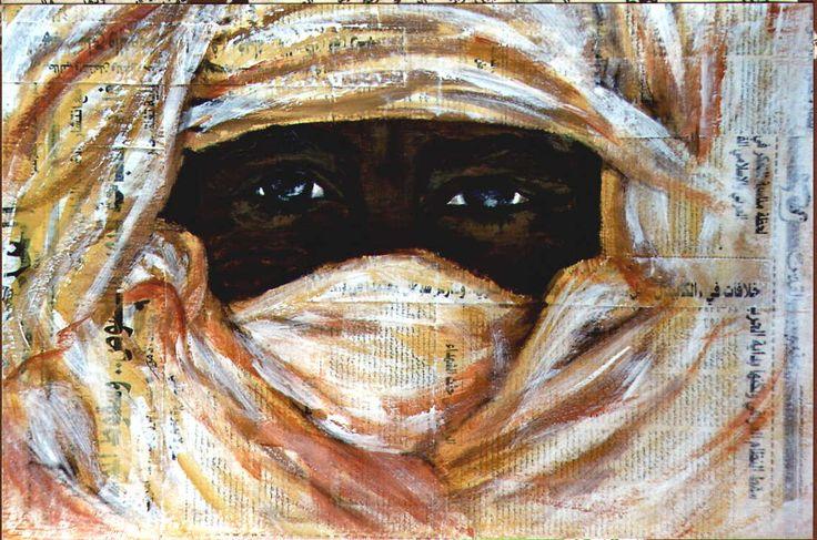 Bedoeïn