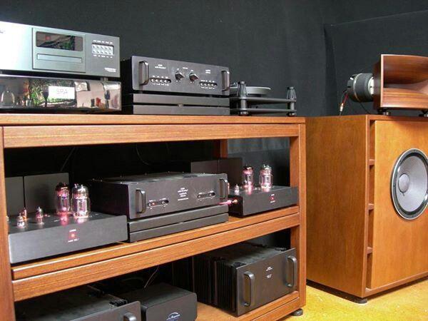 Parameter Sound Audio Rack | Audio Furniture | Pinterest | Audio And  Audiophile