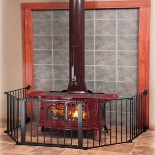 47 Best Images About Woodstove On Pinterest Stove