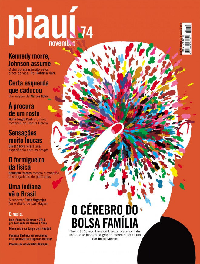 Na piauí_74   piauí_73 [revista piauí] pra quem tem um clique a mais