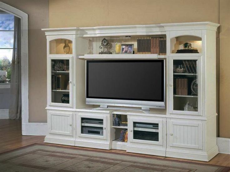 1000 Ideas About Tv Wall Unit Designs On Pinterest Wall
